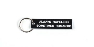hopeless-romantic-wag1mag