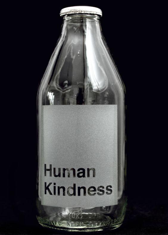human-kindness-wag1mag