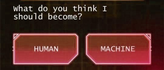human-machine-wag1mag