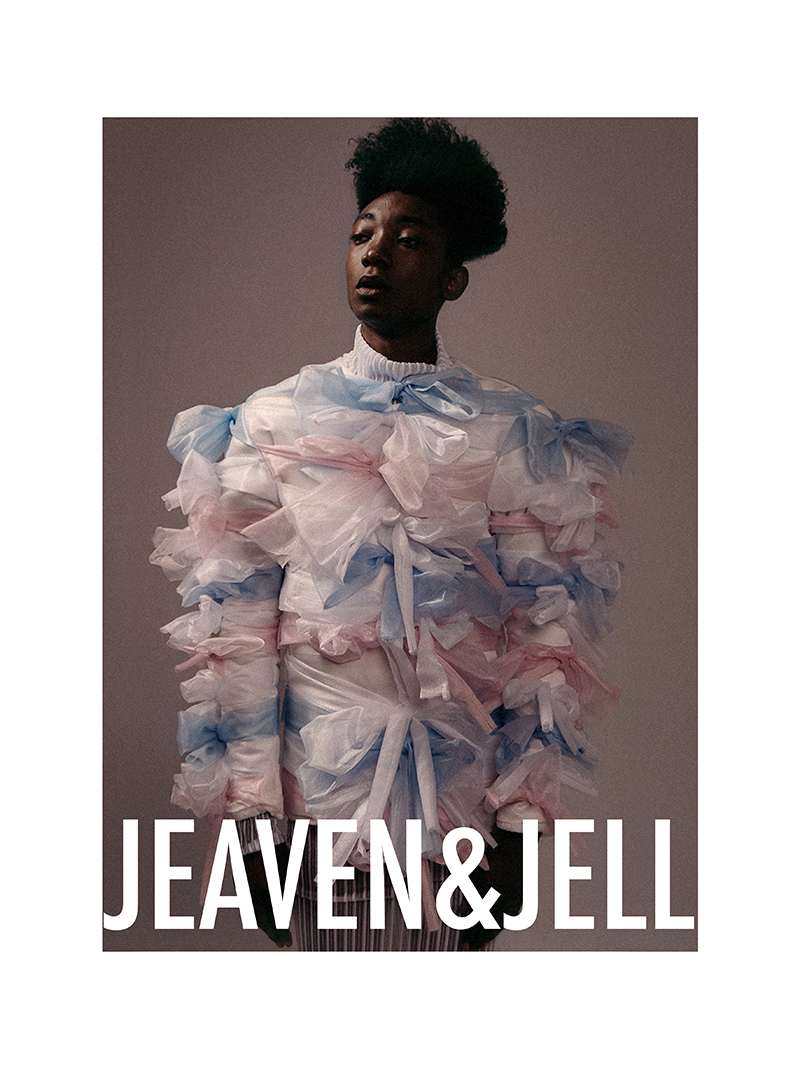 jeaven&hell wag1mag