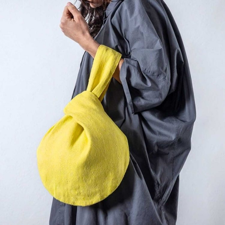 kanya-portada-wag1mag Vía  https://kanyaconcept.com/lookbook/