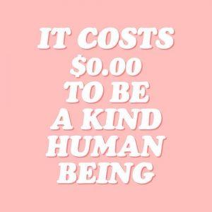 kind-human-wag1mag