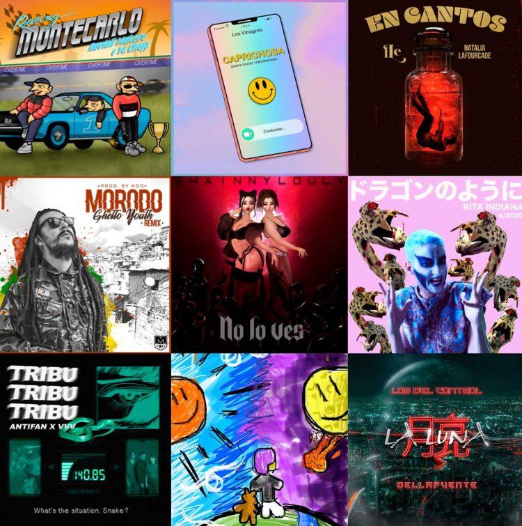 lanzamientos-martes-portada-wag1mag Composición: Andrea Menéndez