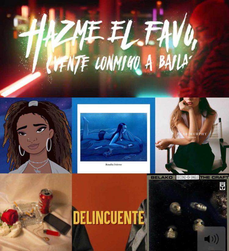 lanzamientos-portada-wag1mag Por: Andrea Menéndez