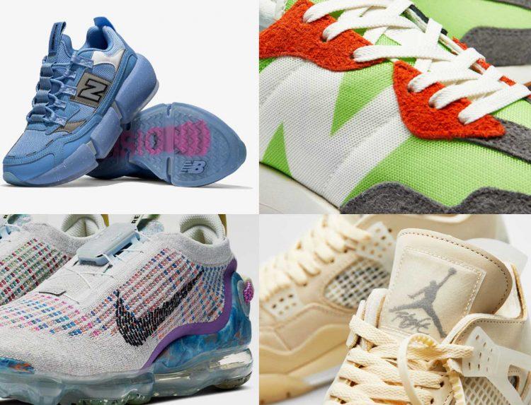 lanzamientos-sneakers-portada-wag1mag Por: Andrea Menéndez