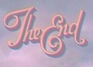 letras-cine-the-end-wag1mag