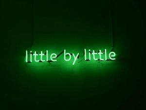 little-by-little-neon-wag1mag