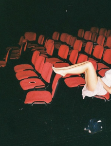 lonely-cinema-girl-wag1mag