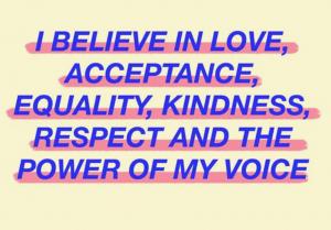 love-and-equality-wag1mag
