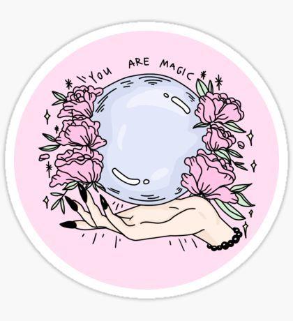 magic-sticker-wag1mag