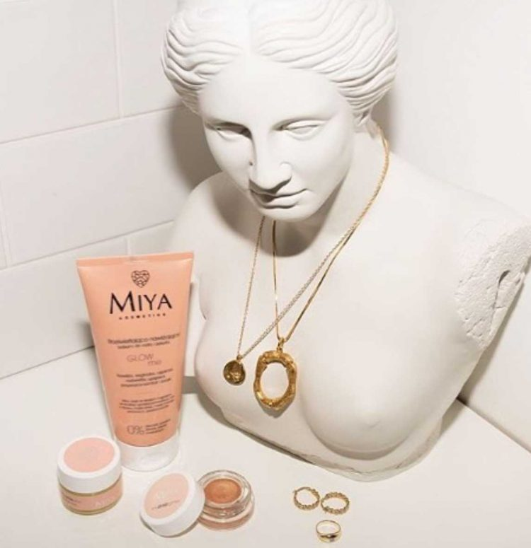 miya-cosmetics-portada-wag1mag Vía Instagram