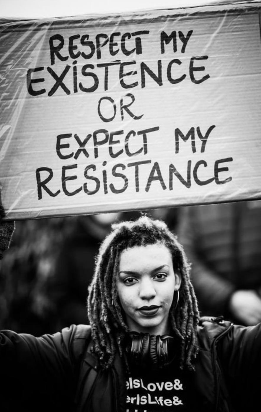 mujer-manifestación-wag1mag