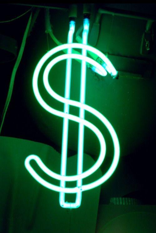 neon-dollar-wag1mag