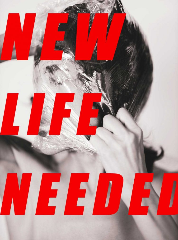 new-life-portada-wag1mag Composición: Andrea Menéndez