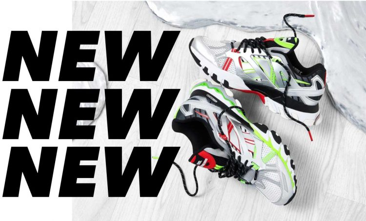 new-sneakers-portada-wag1mag Imagen: Andrea Menéndez