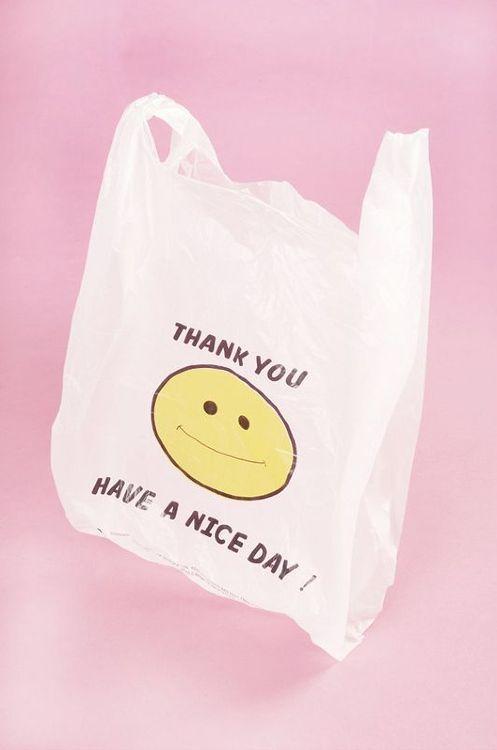nice-day-bag-wag1mag