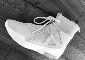 Sneakers archivos – Página 3 de 8 – WAG1 MAGAZINE