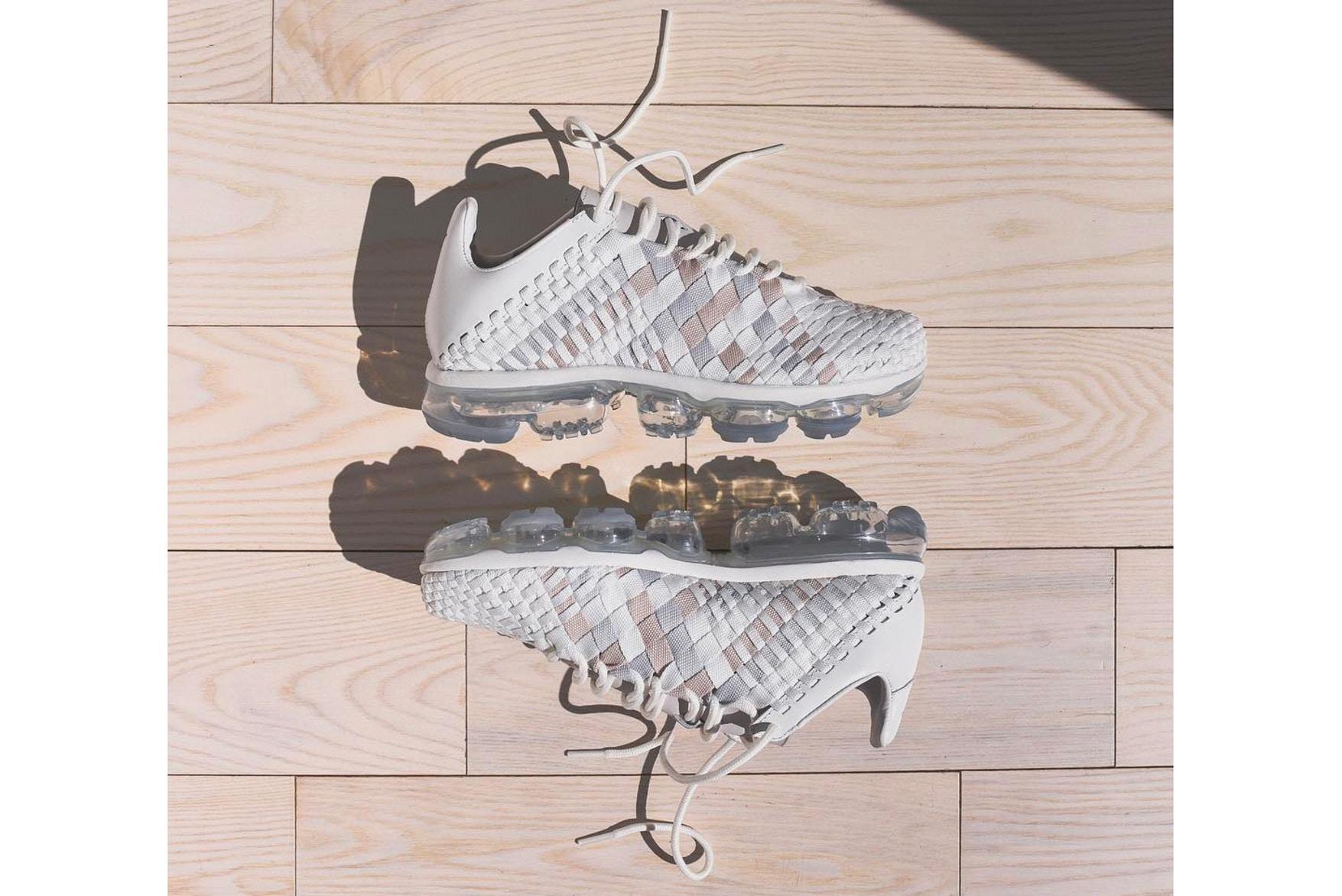 b80a95a9 sneakers archivos – Página 6 de 8 – WAG1 MAGAZINE