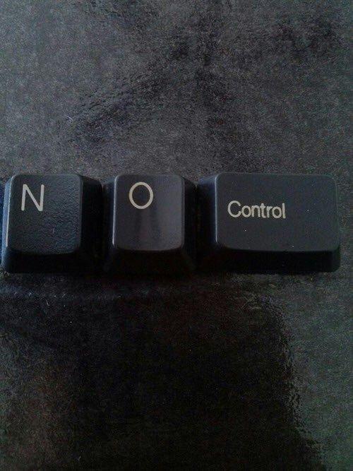 no-control-wag1mag