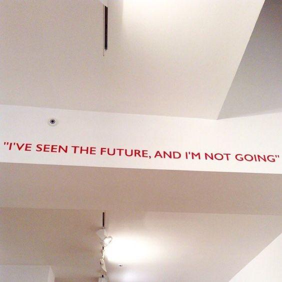 no-future-letras-wag1mag