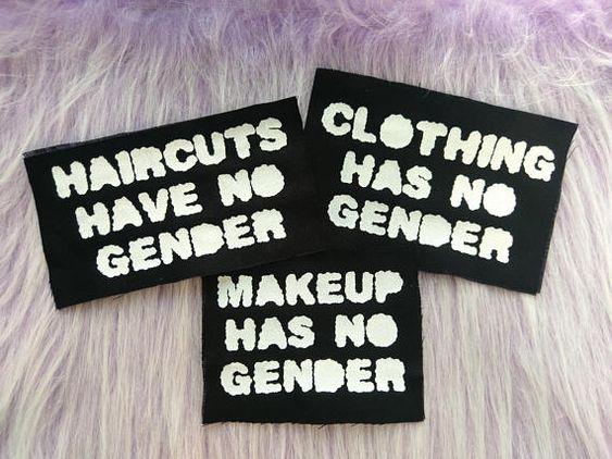 no-gender-wag1mag