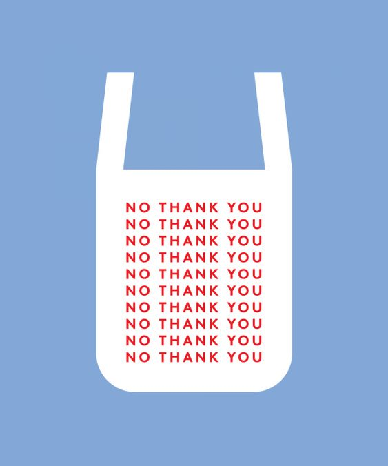 no-thank-you-bag-wag1mag