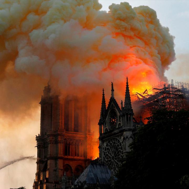 notre-dame-incendio-wag1mag Imagen: Le Monde