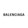 nuevo-logo-balenciaga-wag1mag