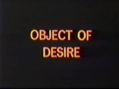 object-of-desire-wag1mag