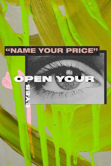 open-eyes-collage-wag1mag Por: Andrea Menéndez