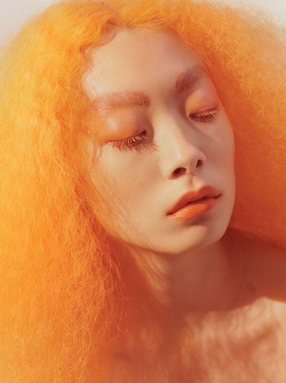 orange-curly-hair-wag1mag