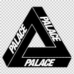 palace-skateboards-logo-marca-hype-comprar-ofertas-wag1mag