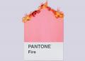 pantone-fire-wag1mag