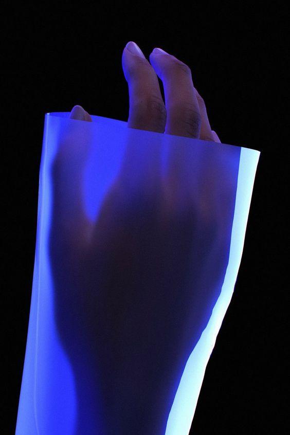 piel-artificial-plastic-wag1mag Vía Desinspiration