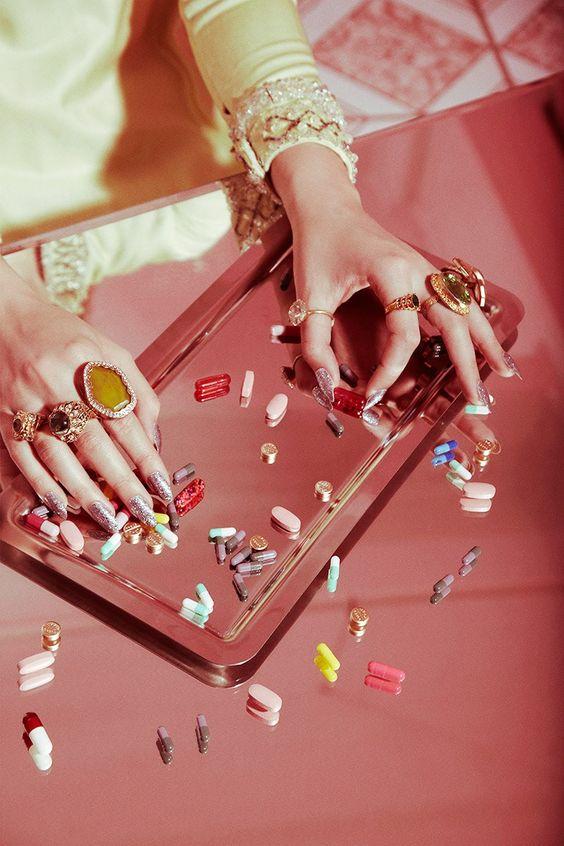 pills-and-nails-wag1mag