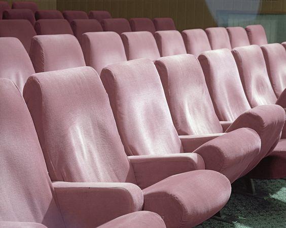 pink-cinema-seats-wag1mag