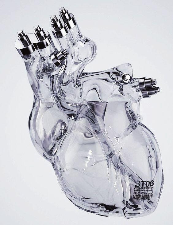 plastic-heart-wag1mag