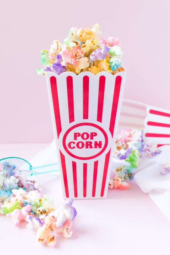 popcorn-colours-wag1mag