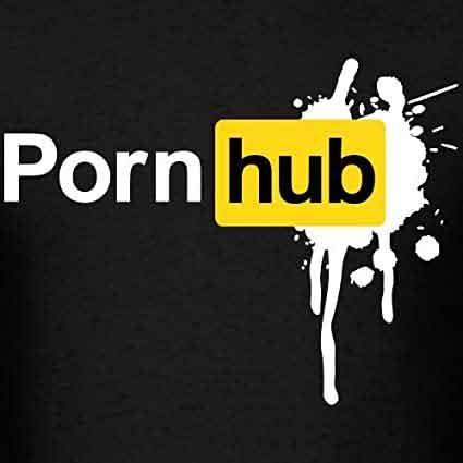 porn-hub-portada-wag1mag Vía PornHub
