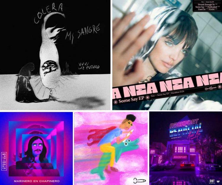 portada-álbumes-martes-wag1mag Por: Andrea Menéndez