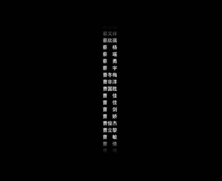 portada-aiweiwei-wag1mag Vía Instagram