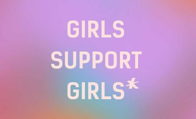 portada-girls-support-wag1mag Vía Instagram