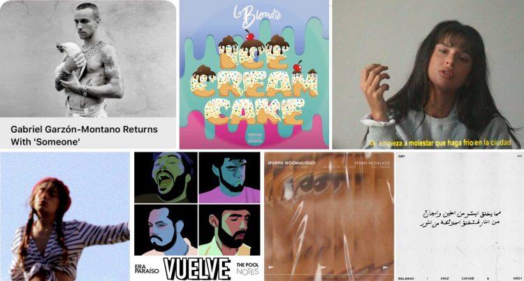 portada-lanzamientos-musicales-wag1mag Por: Andrea Menéndez