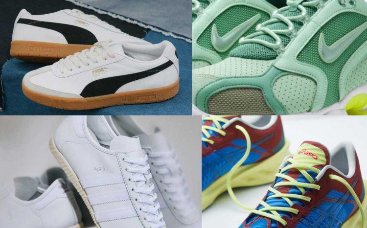 portada-sneakers-wag1mag Por: Andrea Menéndez
