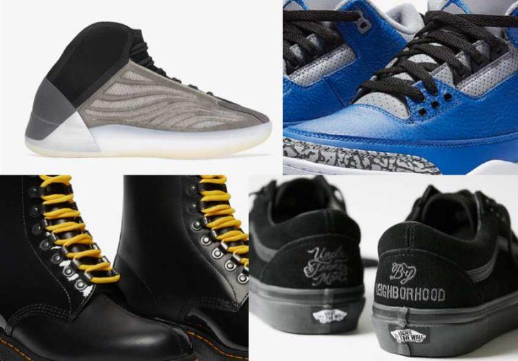 portada-weekly-sneakers-wag1mag Por: Andrea Menéndez
