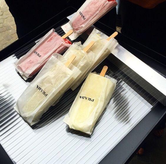 prada-ice-cream-wag1mag