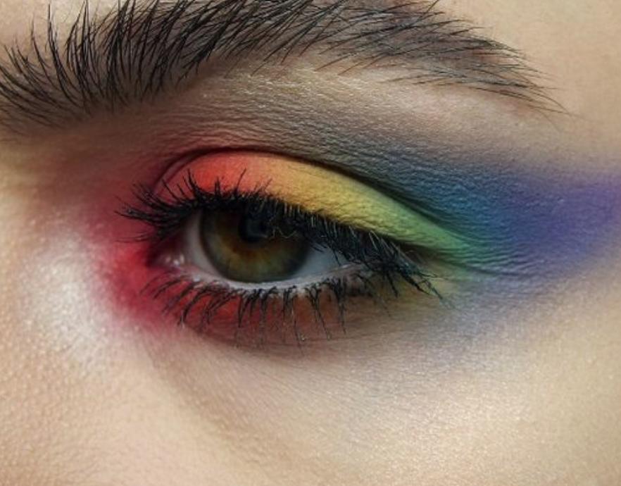 pride-makeup-wag1mag