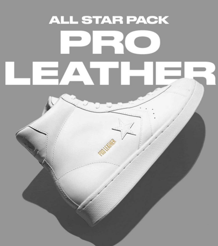 pro-leather-white-wag1mag Imagen: CONVERSE