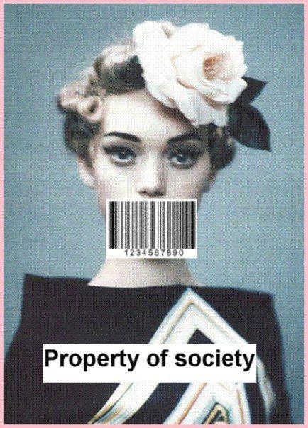 property-of-society-wag1mag