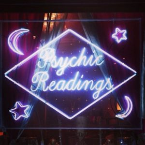 psychic-reading-neon-wag1mag